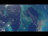 |Discovery Science| Во вселенную со Стивеном Хокингом, эпизод 3 (Теория большого взрыва)