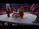 Mickie James & Beautiful People vs. Sarita & Tara & Madison Rayne