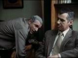 Профессия- следователь (1982) 5 серия