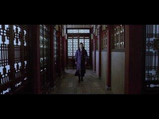 Ледяной цветок / Ssang-hwa-jeom (2008)